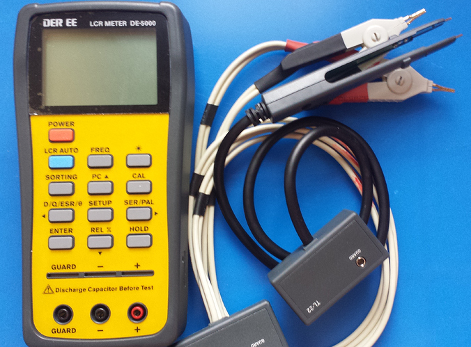 LCR meter and leads_01