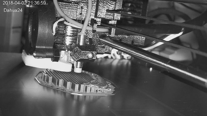 Prusa i3 MK3 Kit - 3D Fabrication - Dallas Makerspace Talk